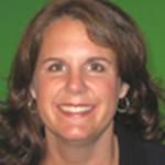Dr. Susan M Gerik, MD