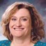 Dr. Jennifer Seaber Moore, MD