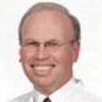 Dr. Stephen Odell Woodruff, MD