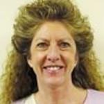 Dr. Stacie Lynn Ranniger, MD