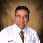 Dr. Atul Khanna, MD
