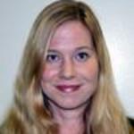 Dr. Samantha Kay Brown-Parks, MD