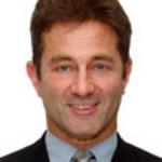 Gordon Ostrum Jr