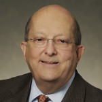 Dr. Morton Eugene Sherman, MD