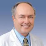 Dr. Robert John Schlager, MD