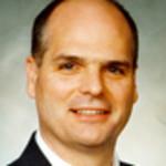 Thomas Ryan Stoner