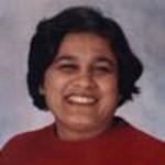 Dr. Sudha Mardia, MD