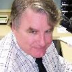 Dr. John Garland Boswell, MD