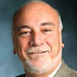 Dr. Vicente Carlos Palmeri, MD