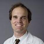 Dr. John Frederick Angle, MD