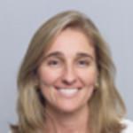 Dr. Maria Teresa De La Morena, MD
