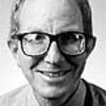 Dr. Paul David Zislis, MD