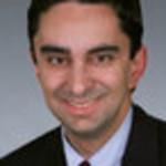 Dr. Rafic F Berbarie, MD