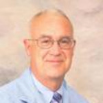 Dr. Patrick Terence Tracy, MD