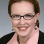 Dr. Ruth Ann Adell, DO