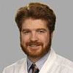 Dr. Patrick Terrance Norton, MD