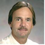 Dr. Frank Vincent Troha, MD
