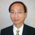 Fleming Chen