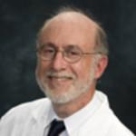 Dr. Brian Jeffrey Cohen, MD