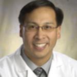 Dr. Benjamin Jwo Song, MD