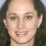 Dr. Jennifer Dale Marshak, MD