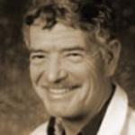 Vernon Hofmann