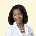 Dr. Brandy Lynnette Yeary, MD
