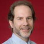 Dr. John Thomas Woloszyn, MD