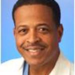 Dr. Wayman Thomas Griffith, MD