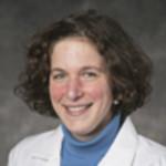 Dr. Erica Leigh Campagnaro, MD