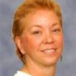 Dr. Martha J Shadel, DO