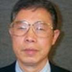 Shiu-Cheong Au