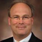 Dr. Timothy Joseph Mackey, MD