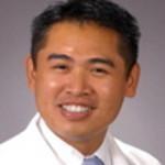 Gordon Ka Wing Lam
