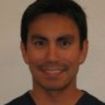 Dr. Jesse Steven Rodriguez, MD