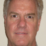 Dr. Brian Hurd Carroll, MD