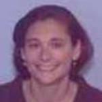 Dr. Beth Arkady Andersen, MD