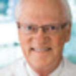 Dr. Joseph Daniel Lynch, MD
