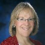 Dr. Kathleen R Sutherland, MD