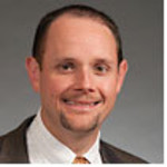 Dr. Ryan Daniel Steinmetz, MD
