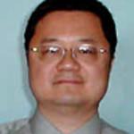 Dr. Nanying Li, MD