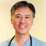 Dr. Harold William Chin, MD