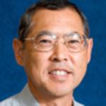 Erich Kim