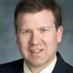 Dr. Stephen J Focht, MD