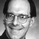 David Wargowski