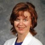 Dr. Julie Marie Brady, MD