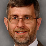Dr. Raleigh Kirby Godsey, MD