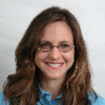 Dr. Joanna Elizabeth York, MD