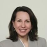 Dr. Elizabeth Hamilton, MD