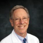 Dr. Andrew Simon Levey, MD